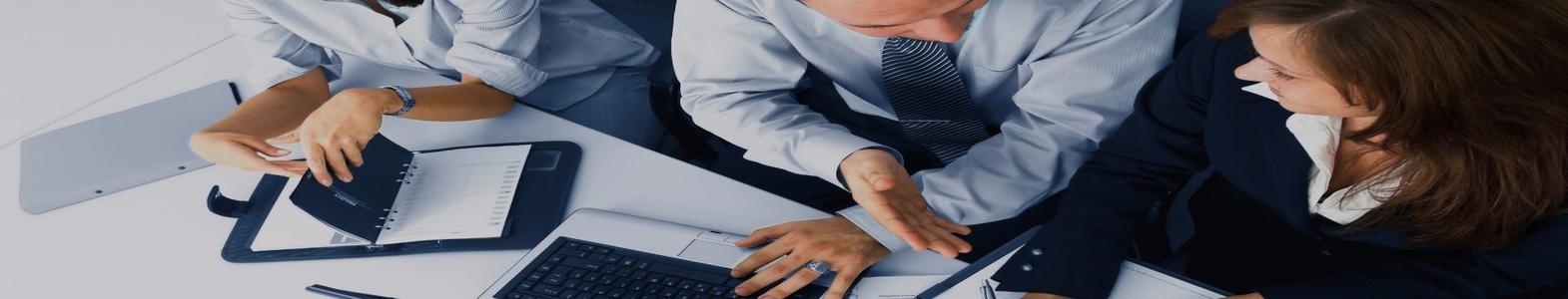 BelimunoJobs com - Gateway to your dream job